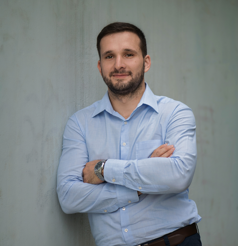 Andrej Šteffek