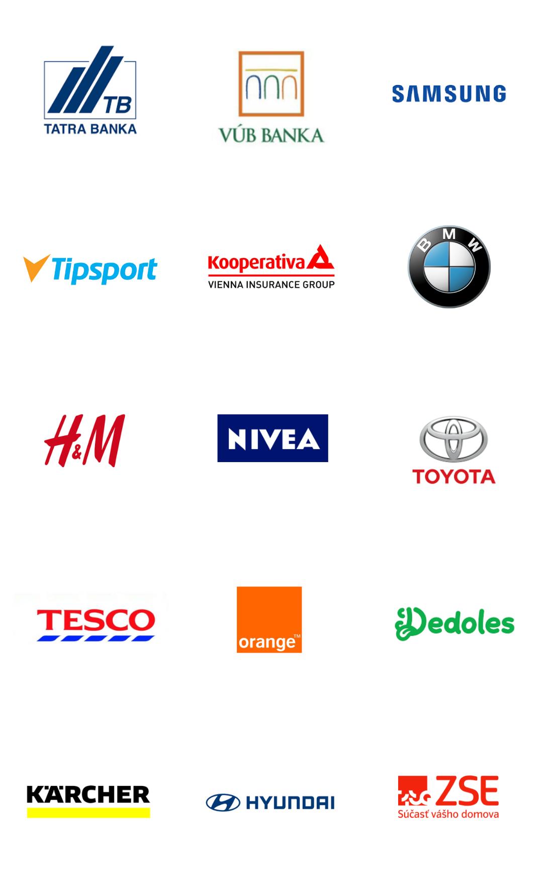 logá zákazníkov_mobil verzia